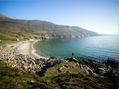 Hotels in Achill Island
