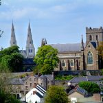 3-Day Armagh and Down Itinerary