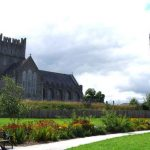 2-Day Dublin and Kildare Itinerary