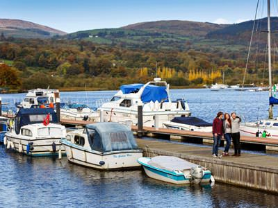 Hotels in Killaloe