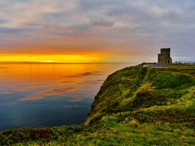 Hotels in Clare