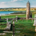 2-Day Galway and Offaly Itinerary