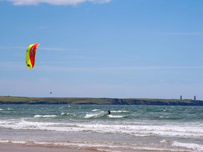 Hotels in Tramore